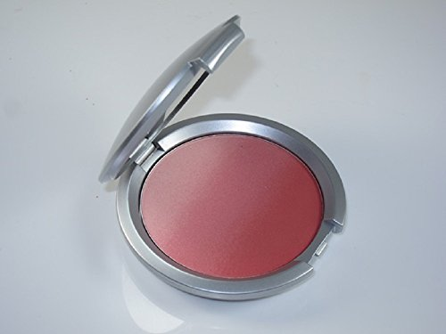 It Cosmetics Cc+ Radiance Ombre Blush Color Correcting + Anti Aging Blushing Veil - Je Ne Sais Quoi in a Blush - Sugar Plum