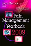 Pain Management Yearbook 2009, Merrick, Joav, 1612096662