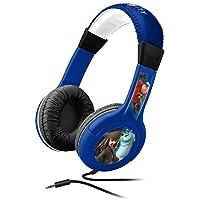 Disney Infinity Over the Ear Headphones by Kid Designs