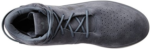 adidas Tubular Invader Herren Sneakers