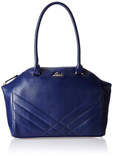 Lavie Thao Women's Handbag (Navy)