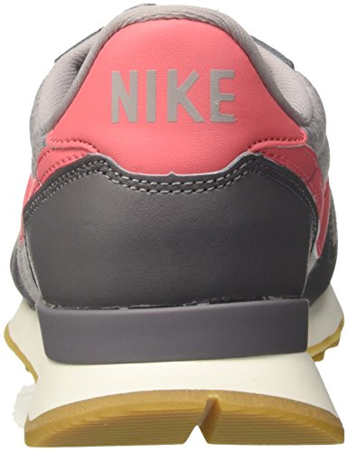 Grey Gris Nike 004 sailor Coral Gunsmoke Femme Chaussures atmosphere 828407 de Sport 020 Sea wqfgxZqPAB