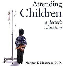 Attending Children