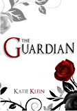 The Guardian (The Guardians Book 1)