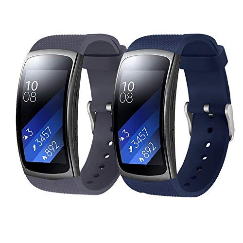 gear fit accessories - 5
