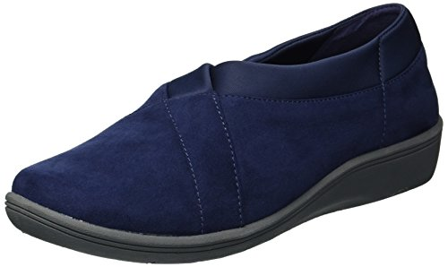 on Sneaker Slip Restore Copper Fit Women's Navy RqOfS