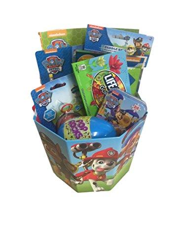 creative gift baskets - 9