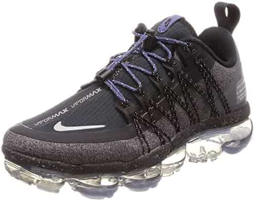 30d2815be213d Shopping $200 & Above - Silver or Black - NIKE - Shoes - Women ...