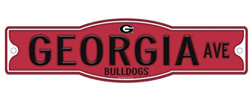 (Wincraft Georgia Bulldogs 4