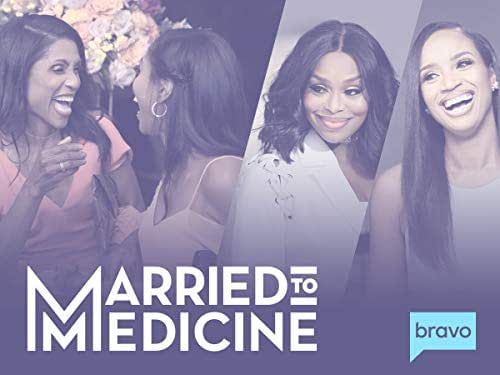 Married to Medicine, Season 6