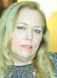 Barbara Amaya