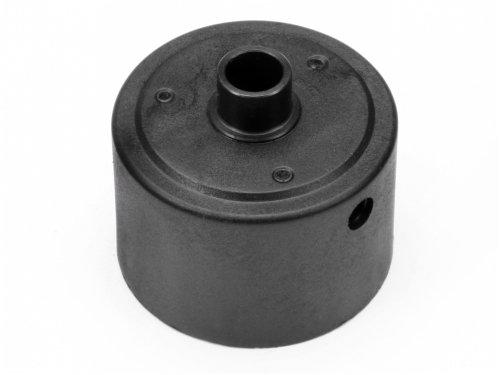 H85500 - HPI Differentialgehauese (Hellfire) B000E46F1U Zubehör Einzigartig   Bekannt für seine schöne Qualität