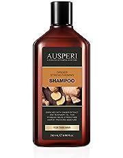 Ausperi Ginger Strenthening Shampoo, 280 ml
