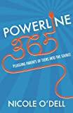 img - for Powerline365 book / textbook / text book