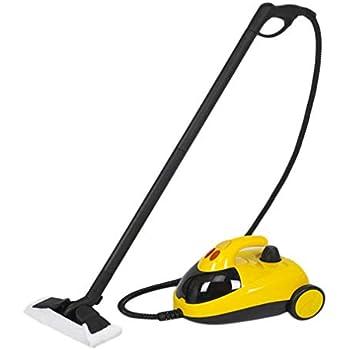 Amazon.com - Holarose Portable High Pressure Steam Cleaner ...