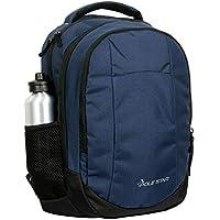 "POLE STAR""Noble Blue 32 Ltrs Casual bagpack/School Bag/Laptop Backpack"