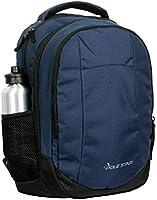 Upto 70% off on Polestar backpacks