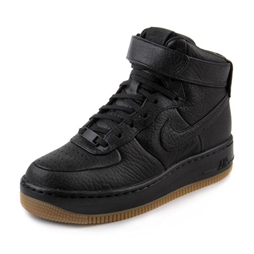 Nike レディース