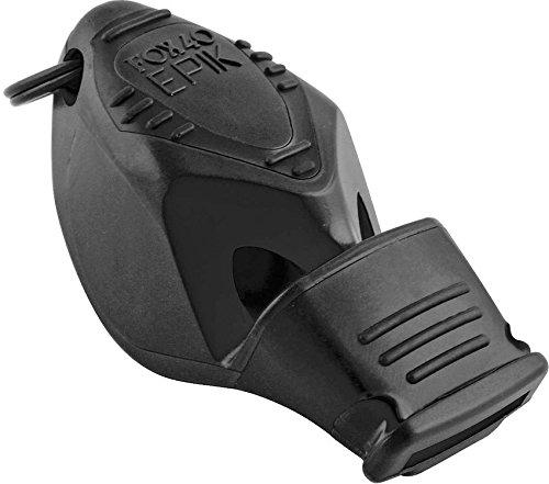 Fox FO8802 BRK Epik Cmg Safety black