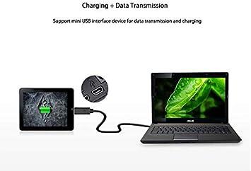 Gpsmap 60csx USB Data Cable,Gpsmap 64s Charger Compatible for Garmin GPSMAP 60CSx 62sc 64 64csx 64s 64SC 64st 64sx 64x 76C 76CS 76CSX 76CX 78 78S 78SC Power Cord Gpsmap