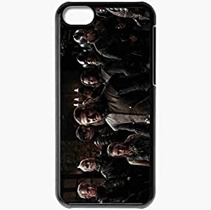diy phone casePersonalized iphone 6 4.7 inch Cell phone Case/Cover Skin Game Of Thrones Blackdiy phone case