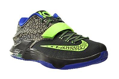 purchase cheap 95798 9b262 Amazon.com   Nike KD VII