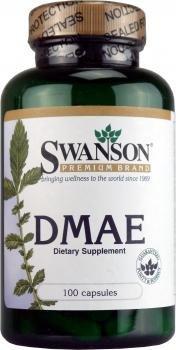 Swanson DMAE Complex