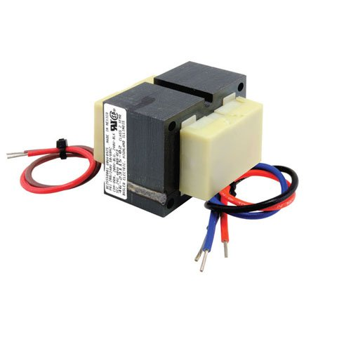 46-23115-02 - OEM Upgraded Replacement for Rheem Furnace Transformer