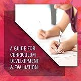 Curriculum Development and Evaluation in Nursing