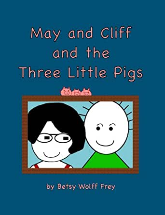 3 little pigs trading strategy ebook