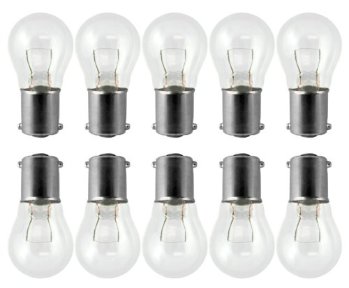 eiko-1141-mini-indicator-lamp-128-volt-16-amps-s8-bulb-sc-bayonet-base-10-pack