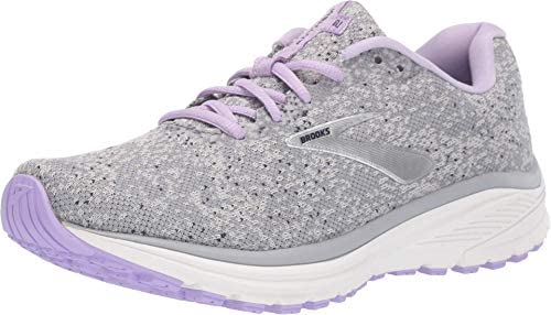 Brooks Womens Anthem 2 Running Shoe