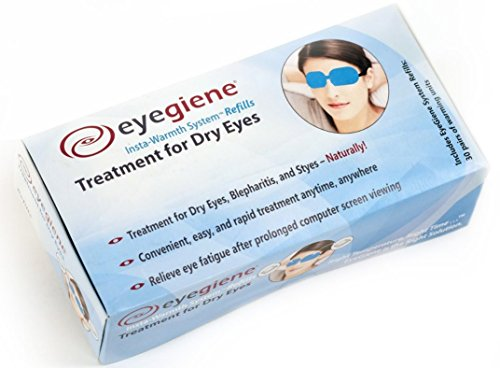 microwave eye patch for dry eyes - 9