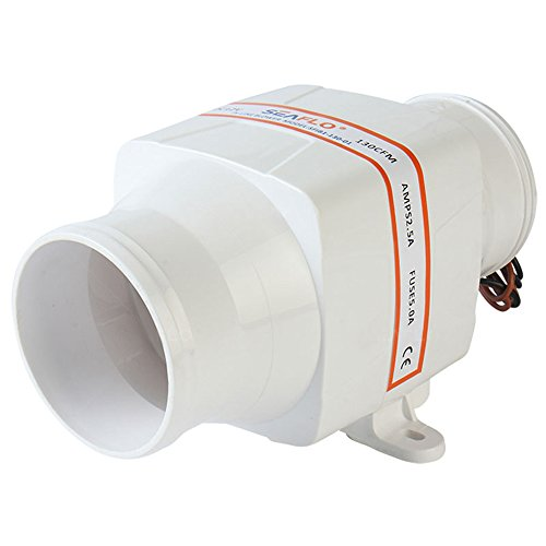 12v ventilation fan - 6