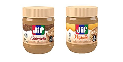 jif-flavored-peanut-butter-pack-cinnamon-maple