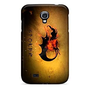 Shock-Absorbing Hard Cell-phone Cases For Samsung Galaxy S4 (mZv1403PfDk) Allow Personal Design Realistic How To Train Your Dragon 2 Pictures