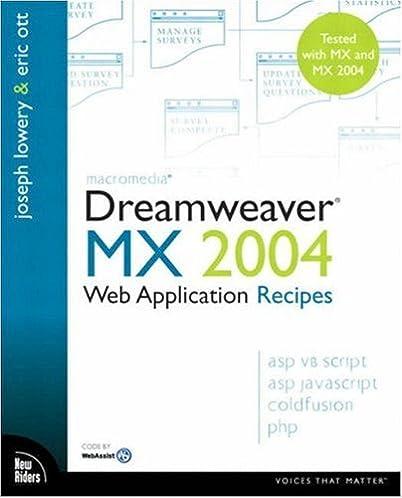 macromedia dreamweaver mx 2004 manual deutsch expert user guide u2022 rh manualguidestudio today