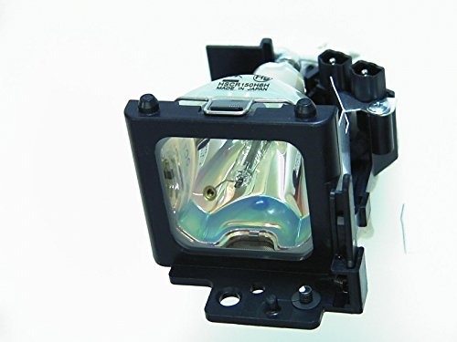 3m Mp7650 Projector - 3M Office RPLMNT LAMP for MP7650 ( EP7650LK )