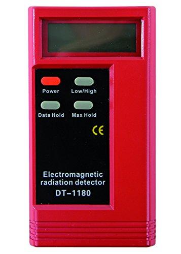 REV-Ritter-Elektrosmog-Messgert-schwarz-rot-0037588112
