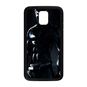 VOV diabolik Phone Case for Samsung Galaxy S5
