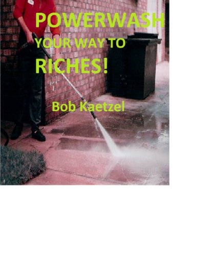 powerwash-your-way-to-riches