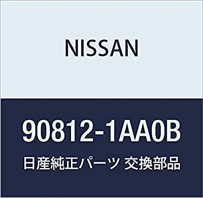 Nissan Finisher Back D by Nissan