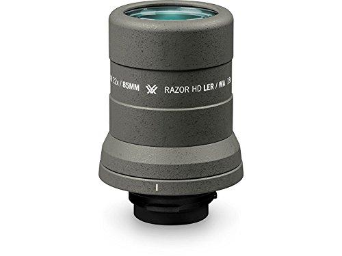 Vortex Razor HD LER Wide Angle Eyepiece 18x65mm 22x85mm (Eyepiece Ler)