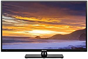 Hisense 23A320 23-Inch 720p TV (2014 Model)