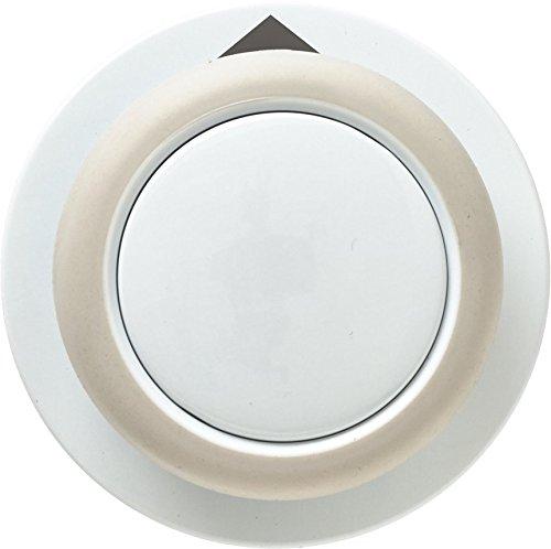 Whirlpool 3957750 Timer Knob Dryer