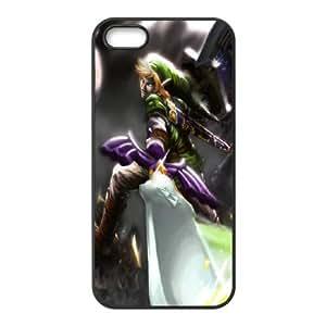 iPhone 4 4s Cell Phone Case Black Superhero Captain America, Spider Man, Iron Man, Wolverine, ant man, Green Arrow, Batman, Joker Logo 72 FY1556141