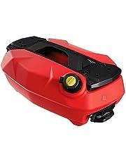 Ski-Doo New OEM Stackable LinQ Fuel Caddy, 15 Litre/4 Gallon, REV G4, 860201264