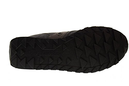 Scarpe 264 Grigio Uomo 42 Saucony Original Jazz S2044 Taglia Scuro Basse Sneakers RwXxHdq
