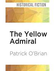 The Yellow Admiral