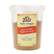 Inari Organic Raw Cacao Powder 300g